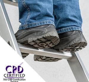 Ladder-safety.png