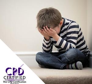 Child-Neglect-Awareness.png