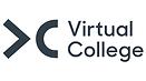 virtual-college-vector-logo.png