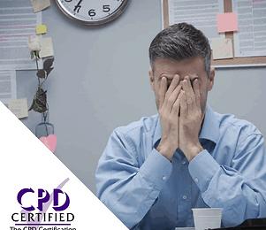 Understanding-Stress-course.png