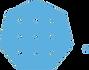 MSIF&NSF logo.png