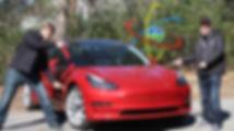 Zac and Jesse Model 3.jpg