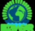 ecowear logo 2.png
