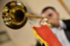 Música para Casamento - Staccato Coral e Orquestra