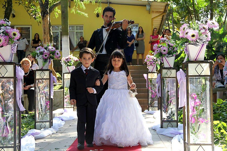 Wedding - Casamentos - Bodas
