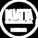 buatta-logo-cover.png