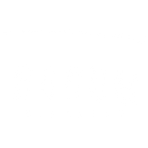 bocum-logo.png