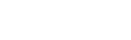 Gagini-logo.png