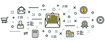 smartletters copy.png
