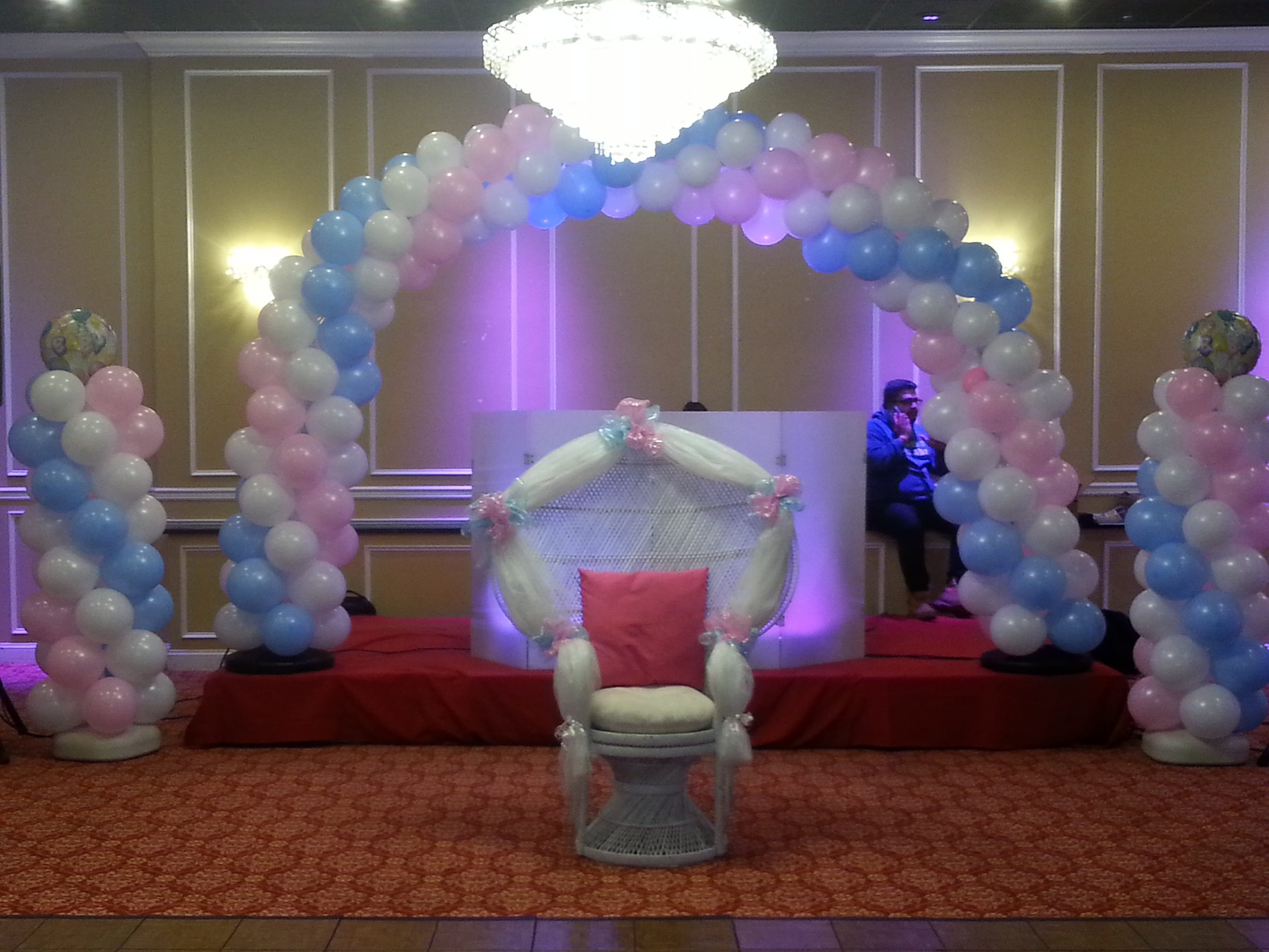 Balloons & More by Diva Creations