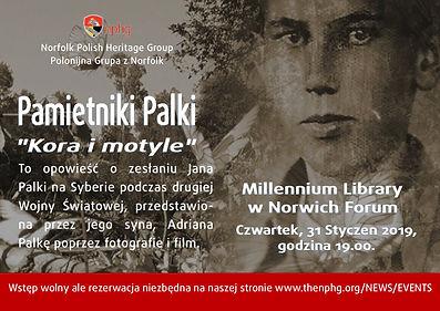 Palka Diaries A4 flyer Polish.jpg