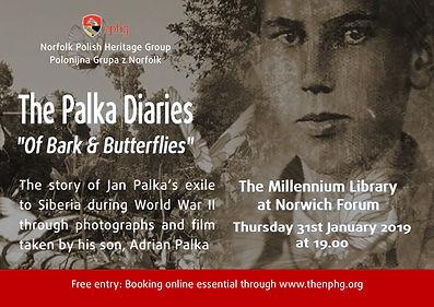 Palka Diaries A4 flyer English.jpg
