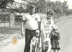 Wachnicki Family, Zbyszewo, Poland.jpg