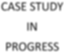 Case study in progress.png
