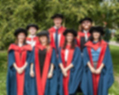 PhD graduation ceremony UEA 2014.jpg
