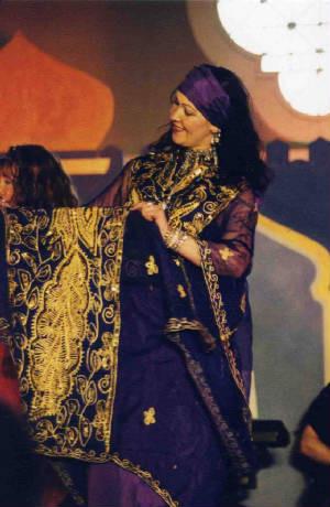 Shahravar Kalleji