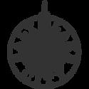 Simple Seal - Black.png