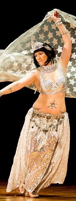 Shahravar
