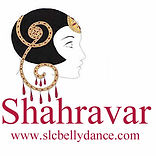 Bellydance wit Shahravar in Salt Lake City