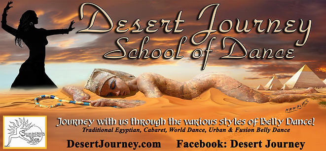 SF19 DesertJourney Ad.jpg