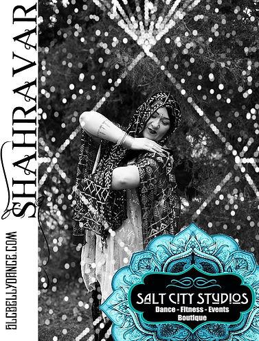 Salt_City_Shah_Ad.jpg