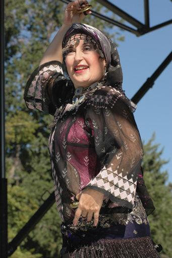 427baa473a7e Raqs Baladi - Egyptian Shaabi Dance | Bellydance in Salt Lake City, Utah
