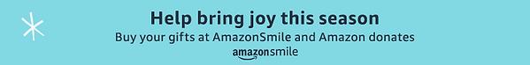 Amazon donations to Utah Summer Dance Fe