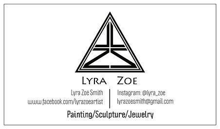 Lyra Zoe.jpg