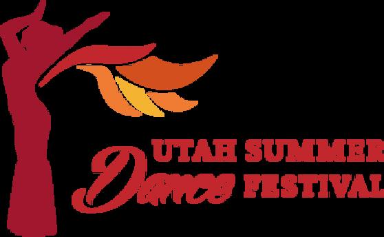 Utah Summer Dance Festival