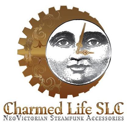 Charmed Life SLC_Full.jpg