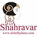 Shahravar Logo.jpg