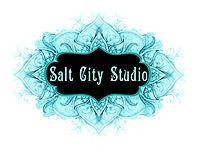 Salt City Studio logo.jpg