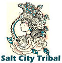 Salt City Tribal Logo.jpg