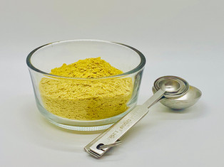 What You Need To Know About Nutritional Yeast