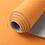 Thumbnail: 2 Tone TPE Premium Yoga Mat