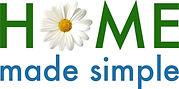 hms_logo_large-copy.jpg