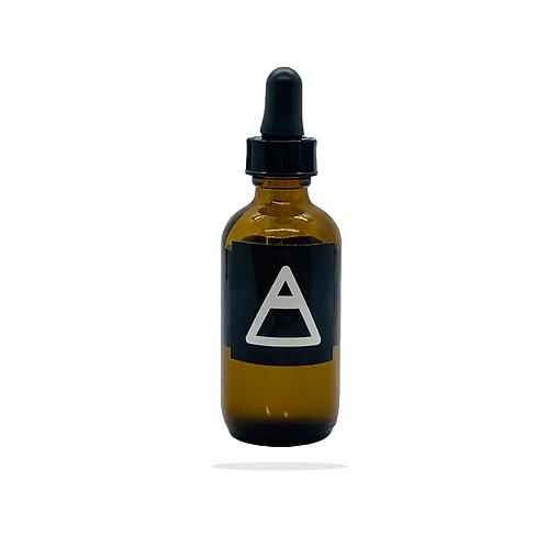 AIR - 2 oz essential oil blend