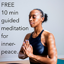 gudided meditation ad.png