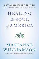 healing-the-soul-of-america-978143912894