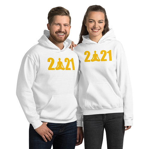 An OM-Azing New Year Hoodie