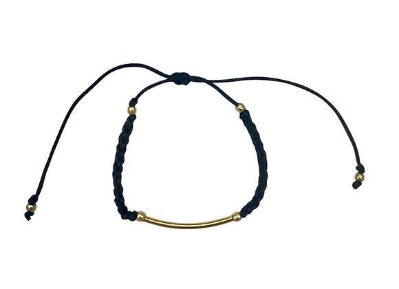 Choti Bar Bracelet