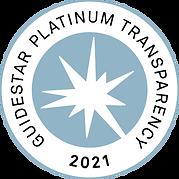 no background GuideStar-Platinum-Seal-2021.png