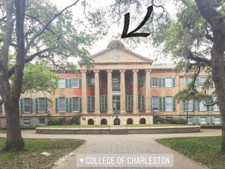 Investigating Randolph Hall's Historic Observatory at the College of Charleston