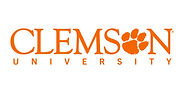 ClemsonUniversityPaw_RGB__Orange.jpg