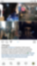 Screenshot_2019-04-11-10-40-01-978_com.i
