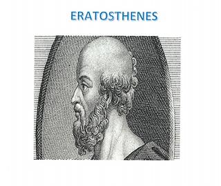 Erathosenes.png