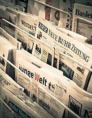 Zeitungen.png
