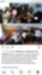 Screenshot_2019-06-18-12-38-44-256_com.i