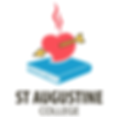 St_Augustine_College_logo.png