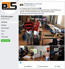 facebook 6.png